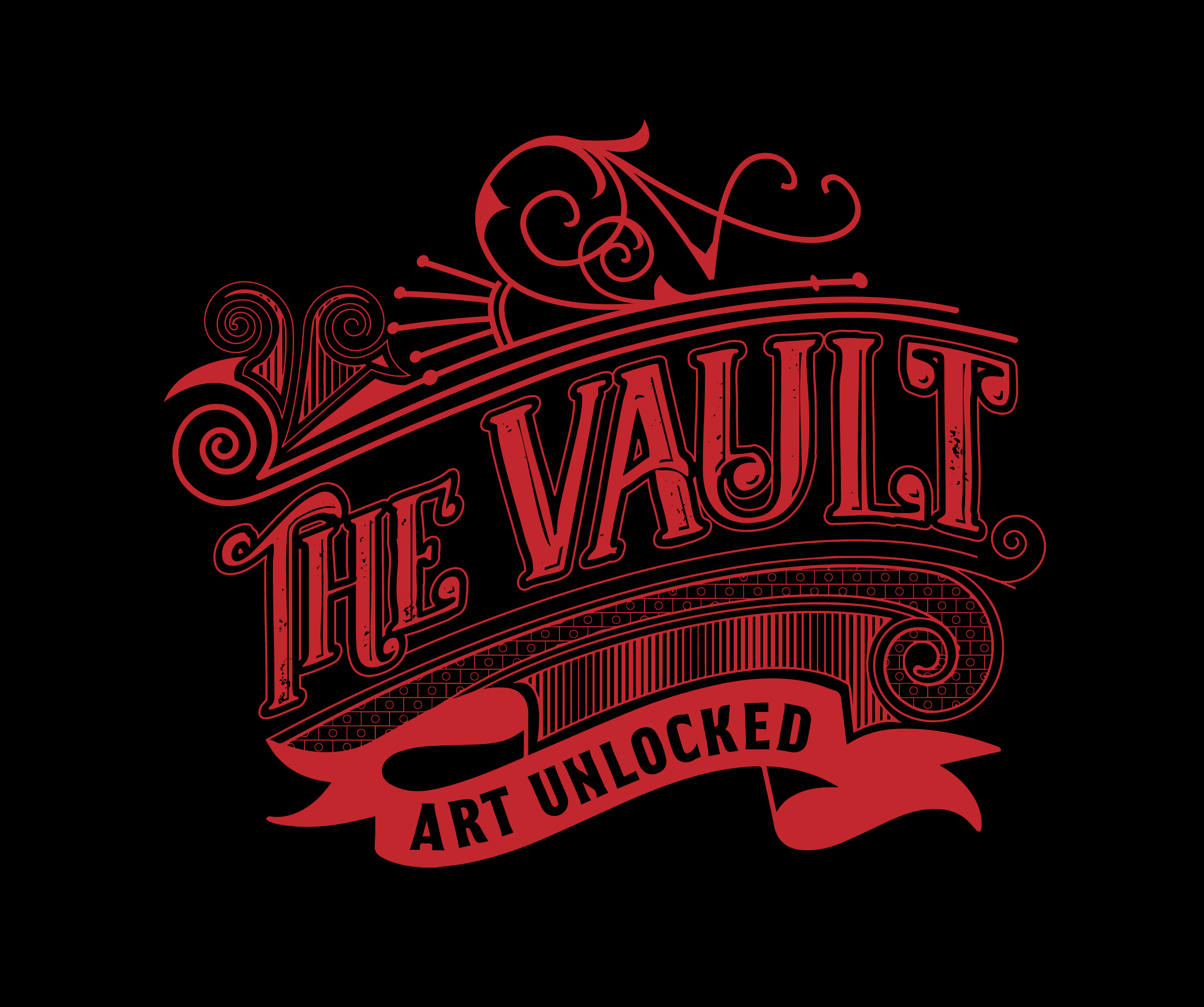 The Vault Eureka